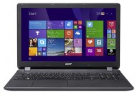 Acer ASPIRE ES1-531-C6H4