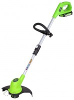 Greenworks 2100107 24V Basic