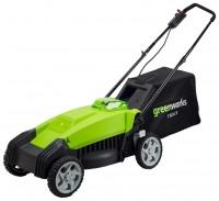 Greenworks 2500067 G-MAX 40V 35 cm