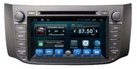 Daystar DS-7014HD Android