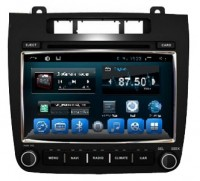 Daystar DS-7093HD ANDROID