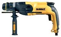 DeWALT D 25114 K