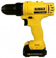 DeWALT DCD700C2