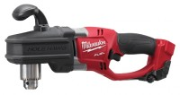 Milwaukee M18CRAD-0
