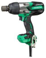 Hitachi WR14VE