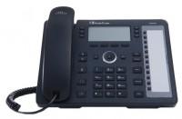 AudioCodes UC430HDEG