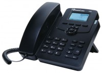AudioCodes IP405E