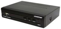 LeadStar 169T2
