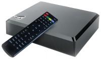 MAXX T2-020HD