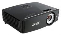 Acer P6200 MR.JMF11.002