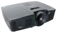 Optoma DS344