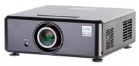 Digital Projection M-Vision 400 Cine 3D w/out lens