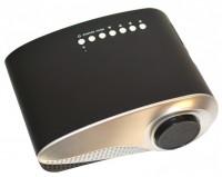 ProjectPro RD-802