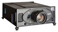 Digital Projection TITAN WUXGA 660 3D