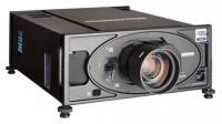Digital Projection TITAN WUXGA 660 3D