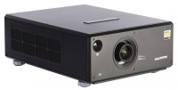 Digital Projection HIGHLite 740 WUXGA 3D