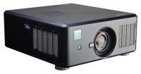 Digital Projection E-Vision 1080p-8000