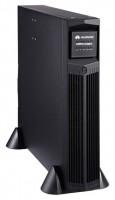 Huawei UPS2000-G-6KRTS