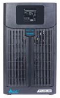 SVC PTL-2K-LCD