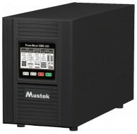 Mustek PowerMust 1080 OnLine LCD