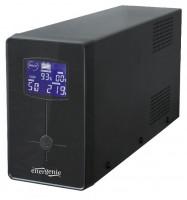Gembird EG-UPS-031