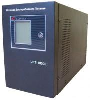 Luxeon UPS-800L