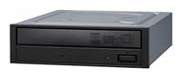 Sony NEC Optiarc AD-7200S Black