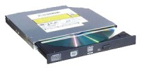 Sony NEC Optiarc AD-5540A Black