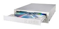 Sony NEC Optiarc AD-7200S White
