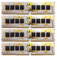 Geil GWB432GB2666C15QC