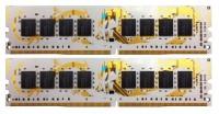 Geil GWB416GB2666C16DC