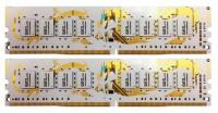 Geil GWW416GB3000C15DC