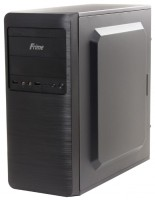 FrimeCom FC-451B 450W