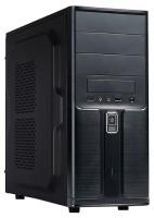 NeoTech N3102 450W Black