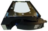 EMC V3-VS07-010E