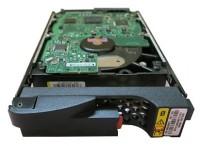 EMC VX-VS07-010