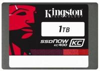 Kingston SKC400S3B7A/1T
