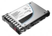 HP 822563-B21