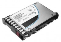 HP 804665-B21