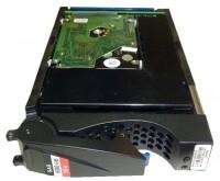 EMC V3-VS10-600