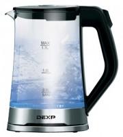 DEXP TST-177
