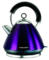 Morphy Richards 43859
