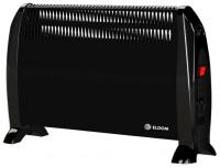 ELDOM CF2000BL