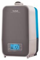 Tefal HD5120F0