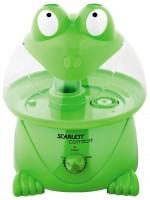 Scarlett SC-AH986M09