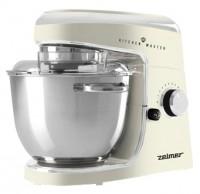 Zelmer ZFP-1100