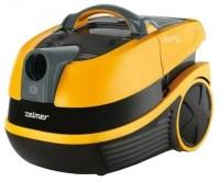 Zelmer ZVC762ZT