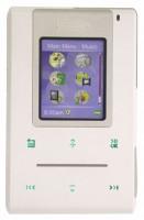MSI Mega Player 536 4Gb