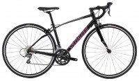 Specialized Dolce (2016)