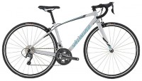Specialized Dolce Elite (2016)
